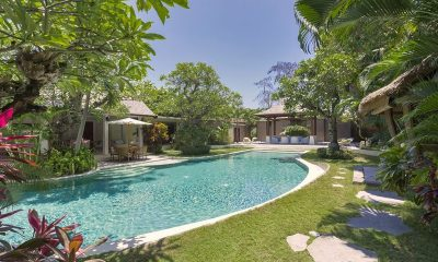 Lataliana Villa Garden And Pool | Seminyak, Bali
