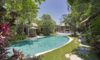 LataLiana Villas 5Br Garden And Pool | Seminyak, Bali