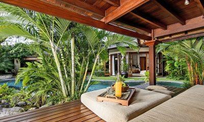LataLiana Villas 2Br Pool Bale   Seminyak, Bali