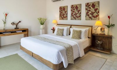 LataLiana Villas 8Br Guest Bedroom   Seminyak, Bali