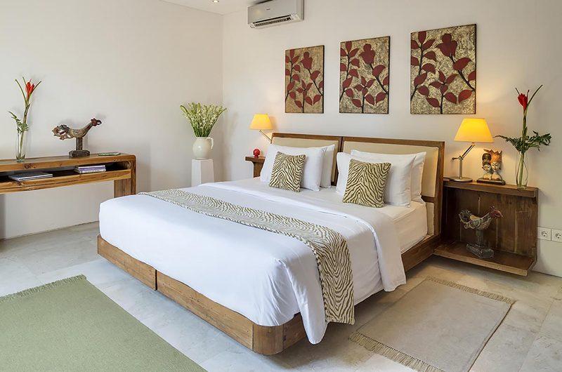 LataLiana Villas 8Br Guest Bedroom | Seminyak, Bali