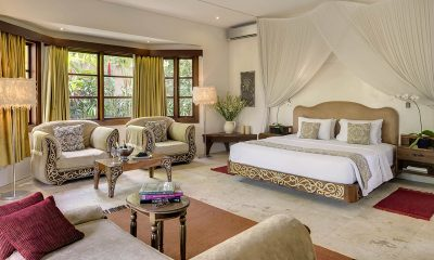 LataLiana Villas 5Br Bedroom   Seminyak, Bali
