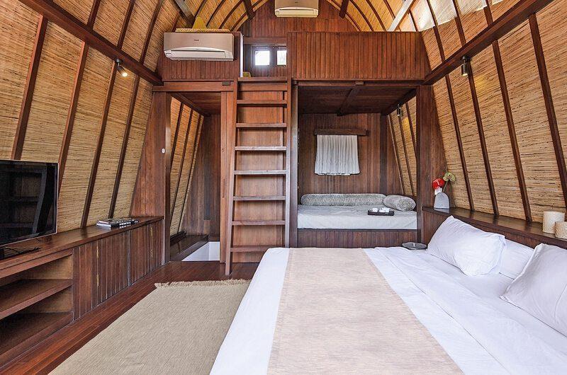 LataLiana Villas 2Br Bedroom | Seminyak, Bali