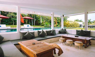 Villa Anucara Family Area | Seseh, Bali