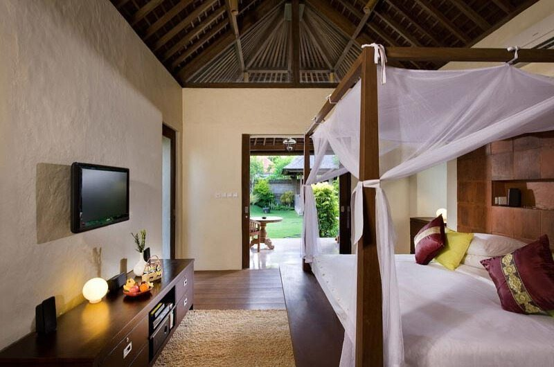 Villa Belong Dua Bedroom | Seseh-Tanah Lot, Bali