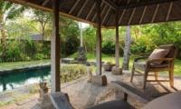 Villa Belong Dua Pool Side | Seseh-Tanah Lot, Bali