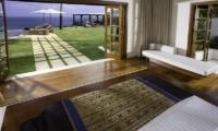 Villa Istana Guest Bedroom | Uluwatu, Bali