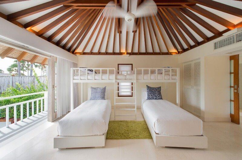 Cool Children's Bedrooms