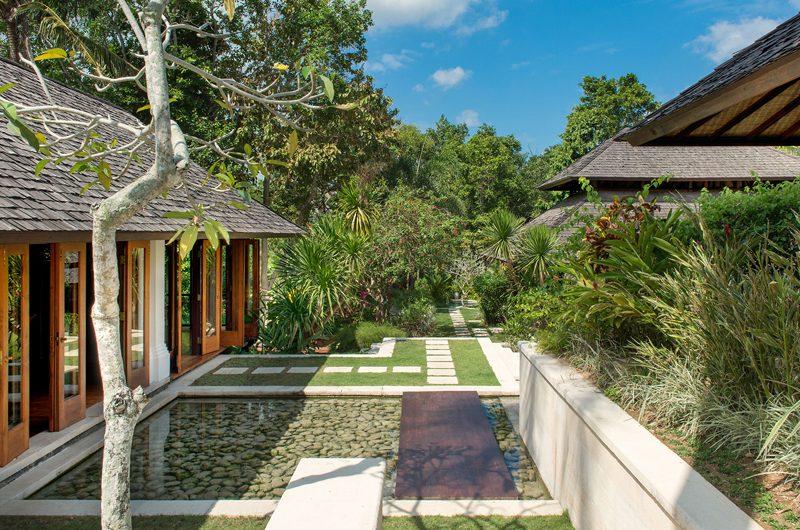 Villa Pangi Gita Gardens | Pererenan, Bali