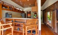 Villa Pangi Gita Kitchen Area | Pererenan, Bali