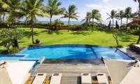 Villa Semarapura Swimming Pool | Seseh-Tanah Lot, Bali