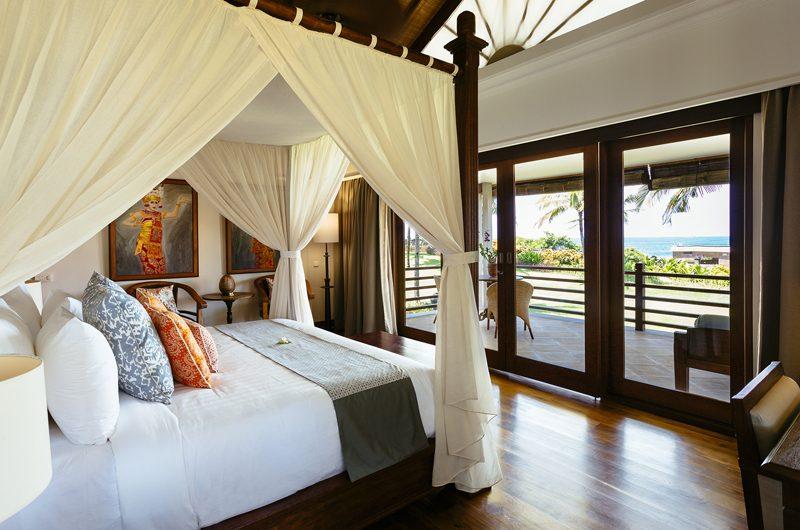 Villa Semarapura Guest Bedroom | Seseh-Tanah Lot, Bali