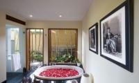 Villa Semarapura En-suite Bathroom | Seseh-Tanah Lot, Bali