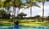 Villa Semarapura Tropical Garden | Seseh-Tanah Lot, Bali