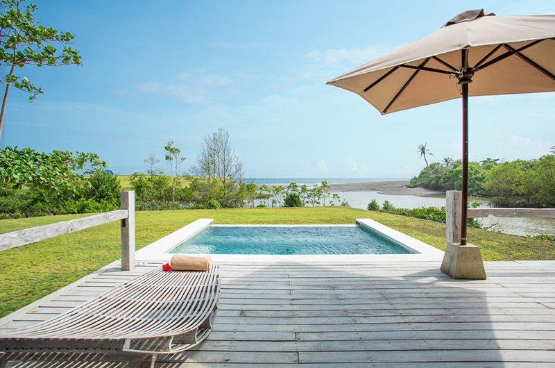 Villa Sungai Tinggi Jacuzzi | Canggu, Bali