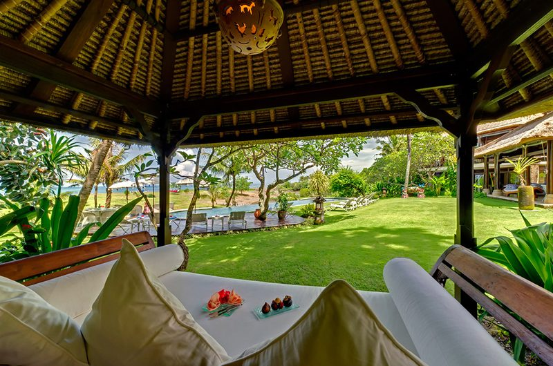 Villa Sungai Tinggi Bale | Canggu, Bali
