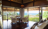 Villa Sungai Tinggi Lounge | Canggu, Bali