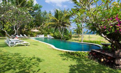 Villa Sungai Tinggi Swimming Pool | Pererenan, Bali