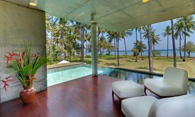 Villa Sapi Sea View | Lombok, Indonesia