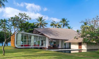 Villa Sapi Exterior | Tanjung, Lombok