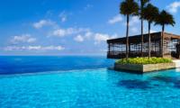 Alila Villas Uluwatu Swimmiing Pool | Uluwatu, Bali