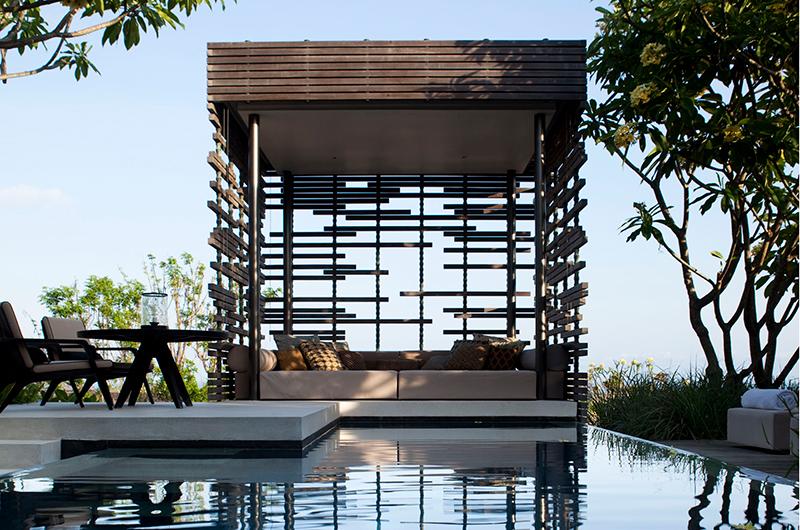 Alila Villas Uluwatu One Bedroom Villa Bale | Uluwatu, Bali