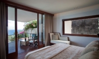 Bidadari Estate Bedroom   Nusa Dua, Bali