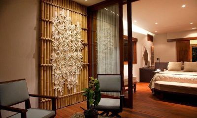 Bidadari Estate Bedroom | Nusa Dua, Bali