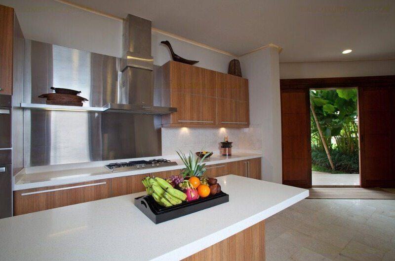 Bidadari Estate Kitchen | Nusa Dua, Bali