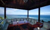 Bidadari Estate Bale   Nusa Dua, Bali