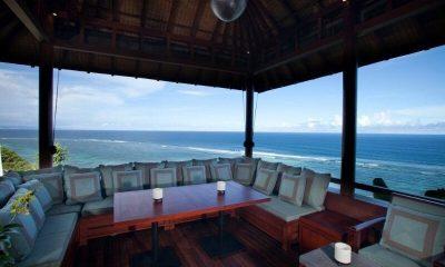 Bidadari Estate Bale | Nusa Dua, Bali