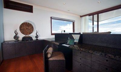Bidadari Estate Study | Nusa Dua, Bali