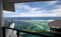 Bidadari Estate Ocean Views   Nusa Dua, Bali