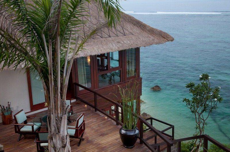 Bidadari Estate Ocean Views | Nusa Dua, Bali