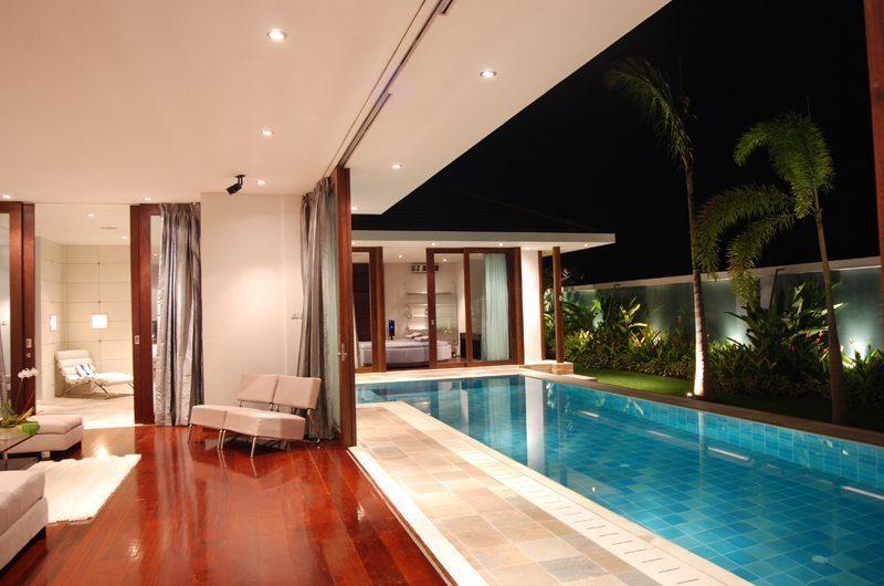 C151 Seminyak Gardens And Pool   Seminyak, Bali