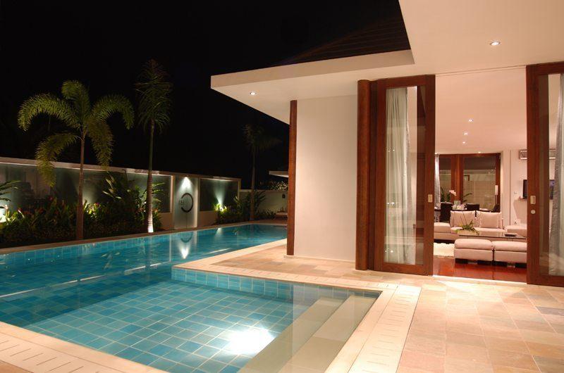 C151 Seminyak Pool And Gardens   Seminyak, Bali