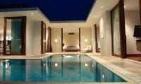 C151 Seminyak Swimming Pool   Seminyak, Bali