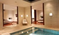 C151 Seminyak Pool Side   Seminyak, Bali