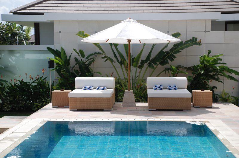 C151 Seminyak Sun Deck   Seminyak, Bali