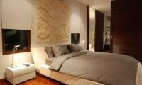 C151 Seminyak Guest Bedroom   Seminyak, Bali