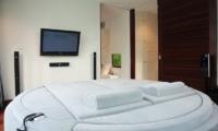 C151 Seminyak Bedroom   Seminyak, Bali