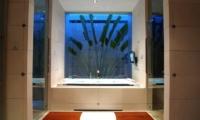 C151 Seminyak Bathroom   Seminyak, Bali