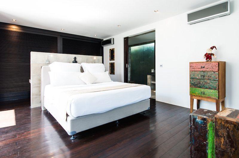 Casa Hannah Bedroom| Seminyak, Bali