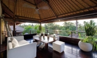 Chalina Estate Outdoor Lounge | Canggu, Bali