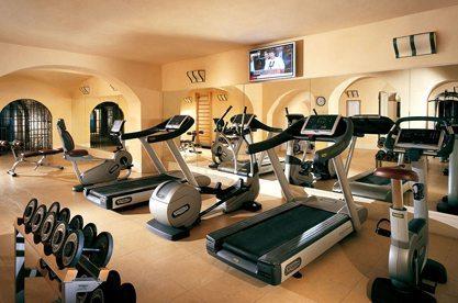 bali-concierge-fitness