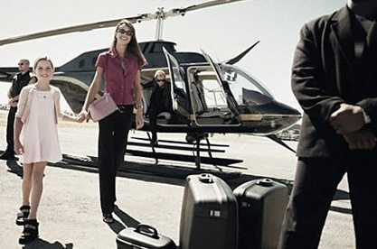 bali-concierge-helicopter-transfer