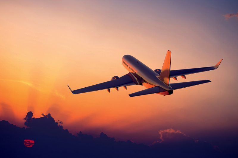 bali-flights