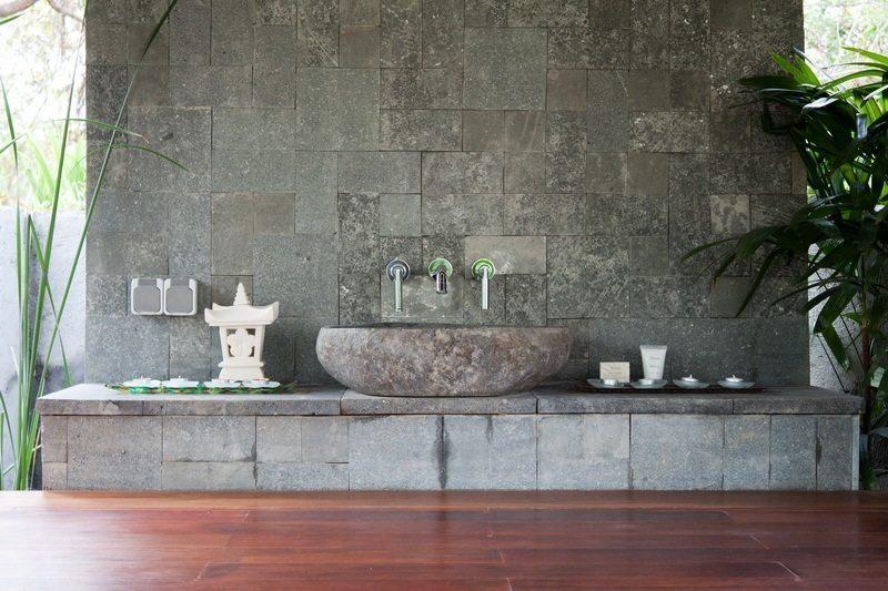 Kemala Villa Interior I Canggu, Bali
