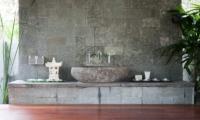 Kemala Villa En-suite Bathroom | Canggu, Bali