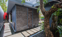 Kembali Villas Three Bedroom Villas Ponds | Seminyak, Bali